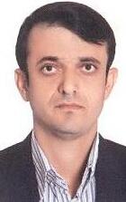 دکتر لاوری نیاد:دانشگاه آزاد اسلامی جناح در مسیر توسعه وتحول قرار دارد